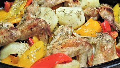 roasted pepper stew 974916 640