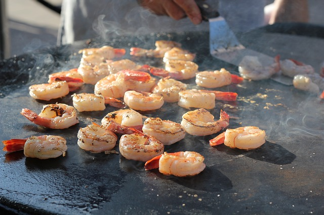 shrimp 2652677 640