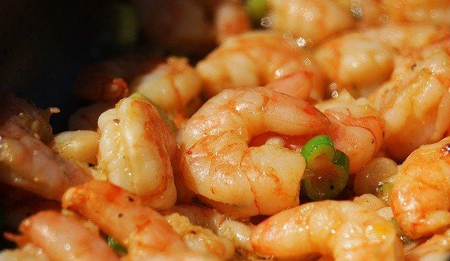 shrimp 6492587 640
