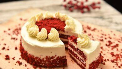 red velvet cake 4917734 640 1