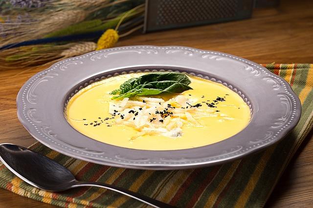soup 4055647 640