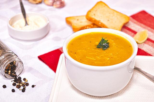 soup 5371007 640