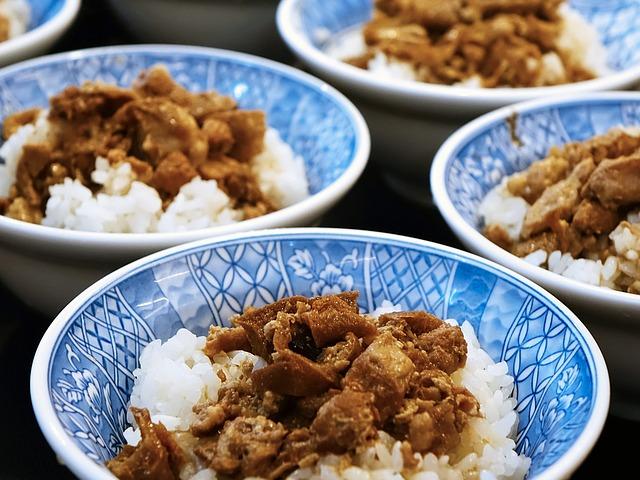 taiwanese cuisine 1057814 640